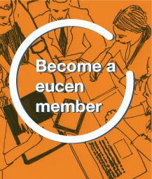 Join as a member